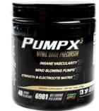 Lecheek Nutrition Pump X3