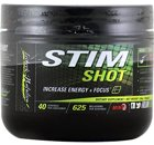 Lecheek Nutrition Stim Shot
