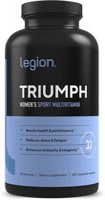 Legion Triumph