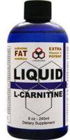 LG Sciences L-Carnitine