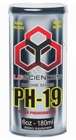 LG Sciences PH-19