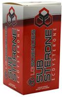 LG Sciences Sub Sterone