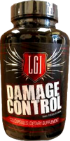 LGI Supplements Damage Control