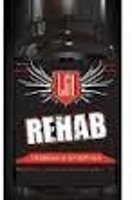 LGI Supplements Rehab
