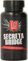 LGI Supplements Secreta Bridge