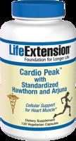 Life Extension Cardio Peak