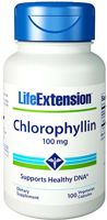 Life Extension Chlorophyllin