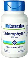 Life Extension Chlorophyllin