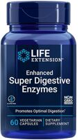 Life Extension Enhanced Super Digestive Enzymes