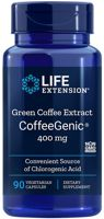 Life Extension Green Coffee Extract