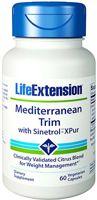 Life Extension Mediterranean Trim