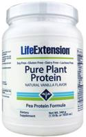 Life Extension Pure Plant Protein