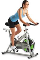 LifeSpan Fitness LifeSpan S1 Indoor Cycle
