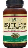 LifeTime Brite Eyes