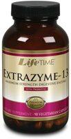 LifeTime Extrazyme-13