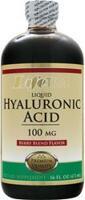 LifeTime Liquid Hyaluronic Acid