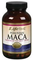 LifeTime Peruvian Maca