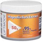 LiftMode Magnolia Bark Extract