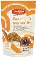 Linwoods Flaxseed & Goji Berries