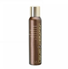 Liquid Keratin Infused Volumizing & Revitalizing Dry Shampoo