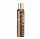 Liquid Keratin Infusing Shine & Moisture Renewing Dry Conditioner
