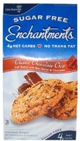 Lite Harvest Sugar Free Enchantment Cookies