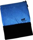 Live SuperHuman Super Stretch Towel