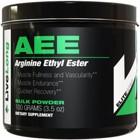 LiveLong Nutrition Arginine Ethyl Ester