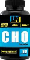 LiveLong Nutrition Chocamine