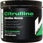 LiveLong Nutrition Citrulline Malate
