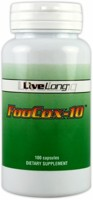 LiveLong Nutrition FooCox-10