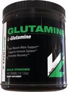 LiveLong Nutrition Glutamine