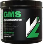 LiveLong Nutrition GMS