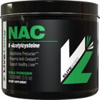 LiveLong Nutrition NAC