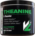 LiveLong Nutrition Theanine