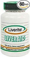 Liverite Liver Aid