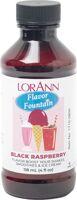 LorAnn Oils Flavor Fountain Flavorings