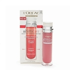 L'Oreal Advanced RevitaLift Advanced RevitaLift Deep-Set Wrinkle Repair SPF Day Lotion