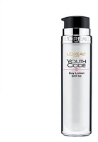 L'Oreal Skin Expertise Youth Code Day Lotion SPF 30 Moisturizer