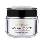 L'Oreal Skin Expertise Youth Code Day/Night Cream Moisturizer