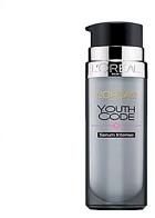 L'Oreal Skin Expertise Youth Code Youth Regenerating Skincare Serum Intense Daily Treatment