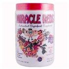 MacroLife Naturals Miracle Reds Bar