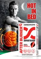 Magnum Nutraceuticals After Burner