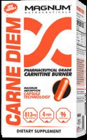 Magnum Nutraceuticals Carne Diem