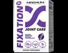 Magnum Nutraceuticals Fixation