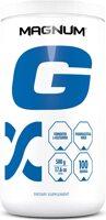 Magnum Nutraceuticals G