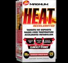 Magnum Nutraceuticals Heat