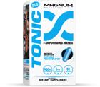 Magnum Nutraceuticals Tonic