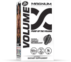 Magnum Nutraceuticals Volume