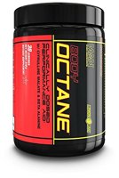 MAN Beta Alanine